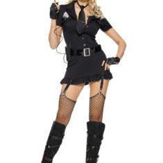 monhommeadore-costume-policier83344_001_01