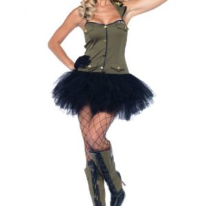 mon-homme-adore-costume-pin-up-armee-americaine-85005