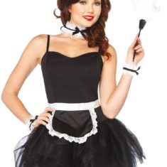 monhommeadore-costumes-frenchmaid-femme-menageA1971_007_01