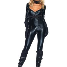 monhommeadore-costume-catwoman85015_001_01