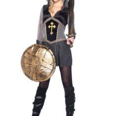monhommeadore-costume-chevalier-jeannedarc85202_065_01