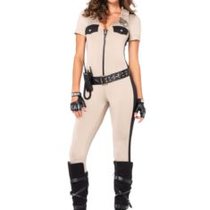 monhommeadore-costume-policier85192_069_01