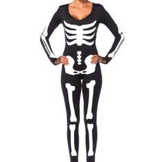 monhommeadore-costume-squelette-fluorescent85346_007_01