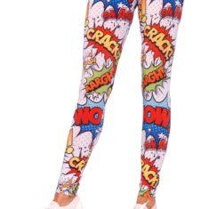 monhommeadore-leggings-Crime-fighter-leggings13549_101_13549_101_01