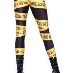 monhommeadore-leggings-Crime-scene13547_041_13547_047_01